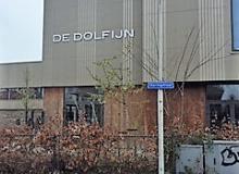 Basisschool de Dolfijn