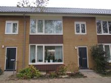 B. de Roostraat Dordrecht